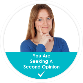 second opinion scottsdale surprise az orthodontist