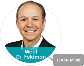 scottsdale surprise az orthodontist dr feldman