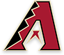 arizona-diamondbacks-logo-transparent