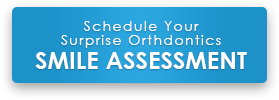 braces and orthodontics consultation