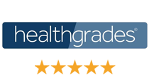 feldman orthodontics healthgrades reviews