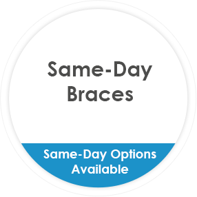 invisalign provider scottsdale surprise az