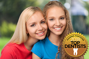 surprise scottsdale arizona top orthodontist for braces and invisalign