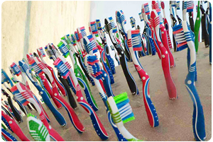 recycletoothbrushes_543