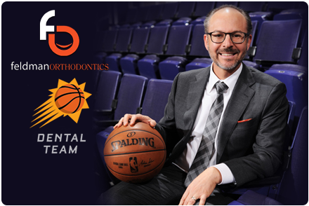 suns-dental-team-feldman-orthodontics