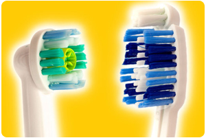 toothbrushes_64