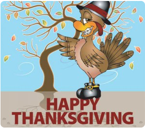 Enjoy Your Thanksgiving From Surprise A Z Orthodontist