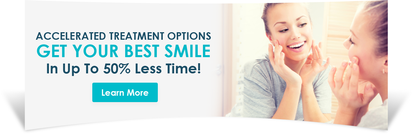 orthodontist-in-surprise-arizona-az
