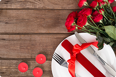 surprise-az orthodontist braces friendly valentines day dinner recipes