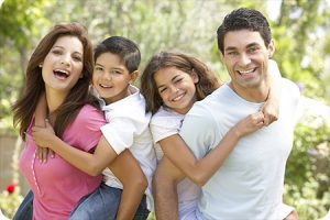 scottsdale az orthodontist national facial protection month