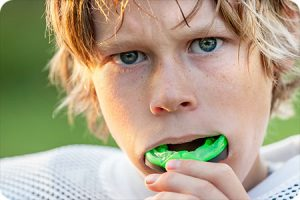 waddell az orthodontist best mouthguard for braces