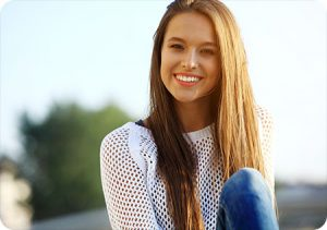 peoria az orthodontist invisalign teen benefits