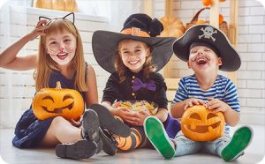peoria az orthodontist worst candy for braces