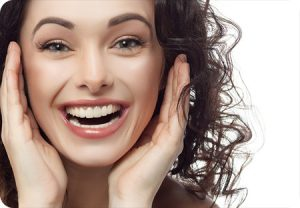 surprise az orthodontist compare treatment