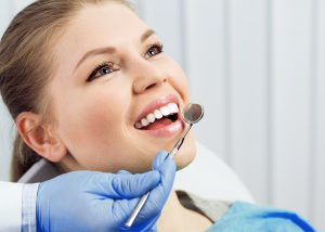 affordable orthodontist in surprise az