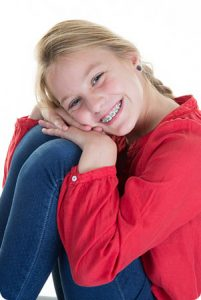 braces in scottsdale az alternatives