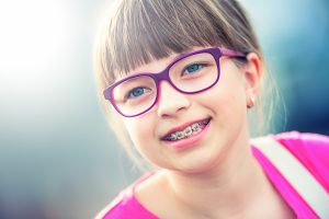 braces litchfield az