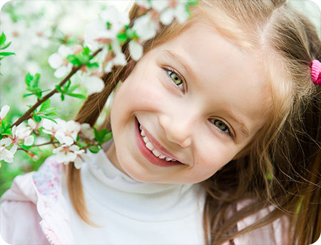 childrens orthodontics in phoenix az delayed permanent teeth