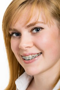 el mirage orthodontics