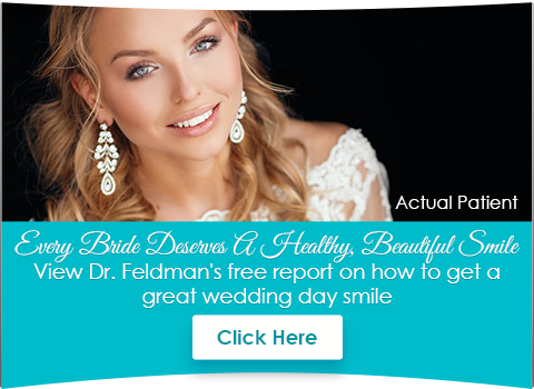 feldman-orthodontics-perfect-wedding-day-smile