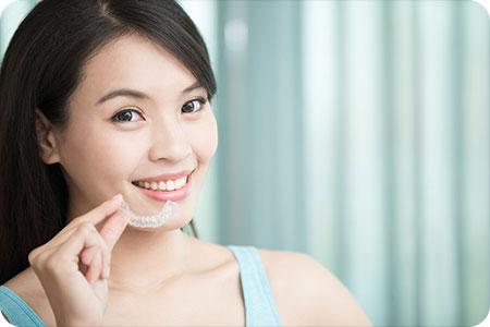 litchfield az invisalign pros and cons