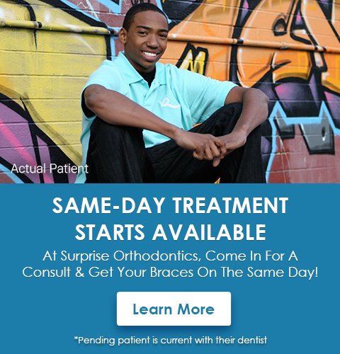 same-day-treatment-mobile