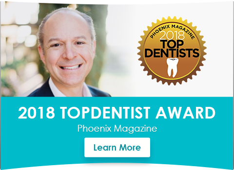 surprise-scottsdale-arizona-top-orthodontist-for-braces-and-invisalign