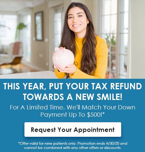 tax-refund-panel-mobile