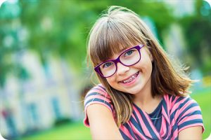 waddell az orthodontist what is early evaluation